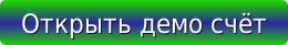 Форекс брокер Forex4you - Forex4you_Demo