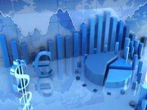 Экономические индикаторы - Ekonomicheskie-indikatory-300x225