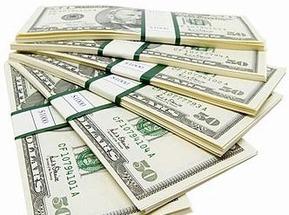 Как можно заработать деньги в сети Интернет - Kak-mozhno-zarabotat-dengi-v-seti-internet-bez-sobstvennogo-sayta