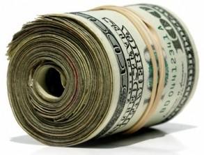 Как заработать деньги в Интернете новичку - Kak-zarabotat-dengi-v-internete-novichku