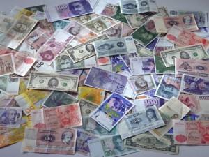 Коды мировых валют - Kody-mirovyh-valyut-300x225