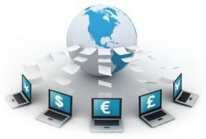 Системы NDD, STP и ECN - Sistemy-NDD-STP-ECN-300x202