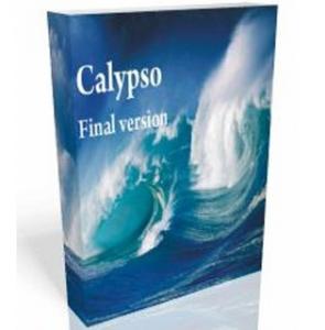 Торговый робот Форекс Calypso 1.04 - Torgoviy-robot-Forex-Calypso-295x300