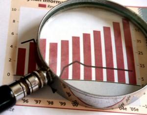 Объемы рынка Форекс - Obiemy-rynka-Forex-300x235