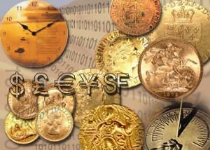 Основные валюты рынка Форекс - Osnovnye-valuty-rynka-Forex-300x214