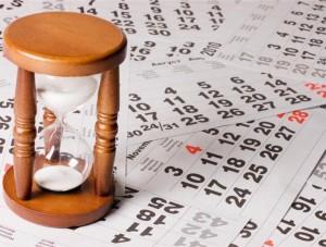 Расписание праздников Форекс - Raspisanie-prazdnikov-Forex-300x227