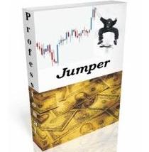 Торговый робот Форекс Jumper - Torgoviy-robot-Forex-Jumper