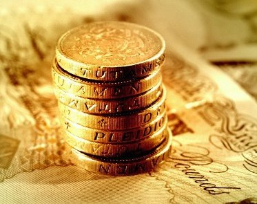 Управление капиталом - Upravlenie-kapitalom