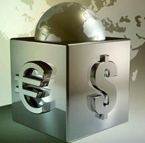 Выбор валютной пары - Vybor-valyutnoy-pary