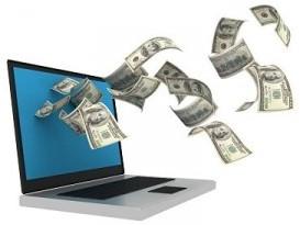 Заработок в Интернете - это правда - Zarabotok-v-internete-eto-pravda
