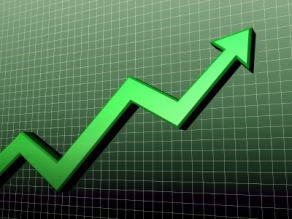 Виды трендов и трендовые линии - Vidy-trendov-i-trendovye-linii