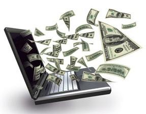Заработок без сайта в Интернете - Zarabotok-bez-sayta-v-internete