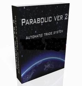 Торговый робот Форекс Супер прибыльный скальпер - Torgoviy-robot-Forex-Parabolic-New