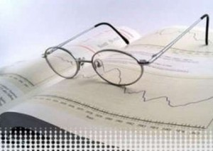 Основы графического анализа - Osnovy-graficheskogo-analiza-300x213