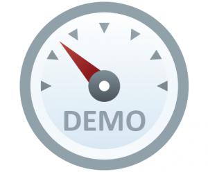 Ценность демо-счёта на рынке Forex - Demo-schet-na-rynke-Foreks-300x248