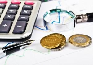 Разумные инвестиции - Razumnye-investicii-300x211