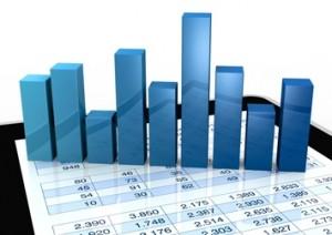 Как заработать на статистических данных? - Zarabotok-na-Foreks-statistike-300x212