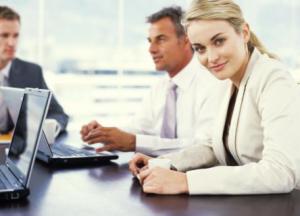 Как стать Forex брокером? - Kak-stat-Forex-brokerom-300x216