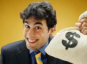 Moshennichestvo na rynke Foreks Как избежать мошенничества на рынке Форекс?