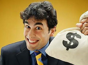 Как избежать мошенничества на рынке Форекс? - Moshennichestvo-na-rynke-Foreks