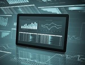 Бэктестинг торговой стратегии: подробное объяснение - Bjektesting-torgovoj-strategii-300x228