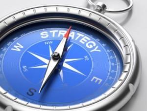О важности концентрации на своей торговой стратегии - Koncentracija-na-torgovoj-strategii-300x228