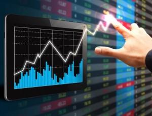 Свинг-трейдинг: как делать деньги на ценовых колебаниях? - Sving-trejding-300x228