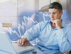 Внутридневной трейдинг: преимущества и недостатки - Vnutridnevnoj-trejding-300x228