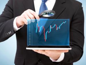Диверсификация рисков на межбанковской бирже Forex - Diversifikacija-riskov-Foreks-300x229