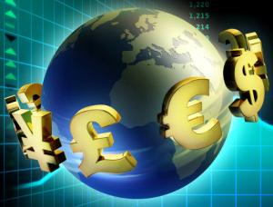 Понятие валютных пар на валютном рынке Forex - Ponjatie-valjutnyh-par-na-Forex-300x228